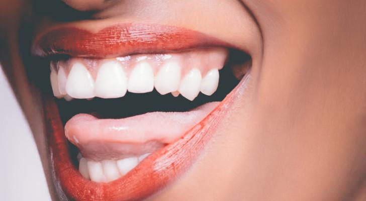 tandpasta Parodontax 100% terugbetaald
