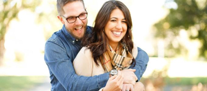 Schrijf je gratis in op datingsite EenvoudigContact