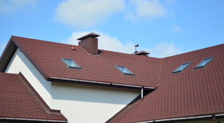 gratis prijsofferte dakwerken houseprotec