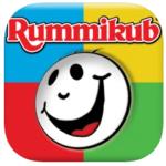rummikub jr