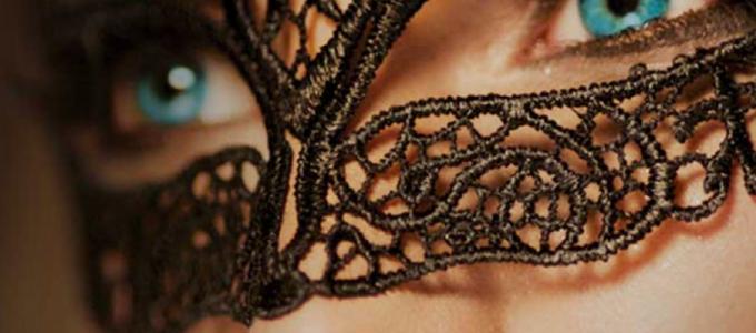 Victoria Milan datingsite: volledig gratis voor vrouwen