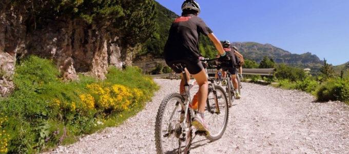 Win een e-bike via Nationaal Onderzoek Duurzame Energie