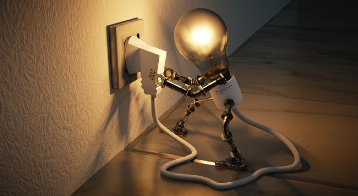 gratis energie besparing berekening