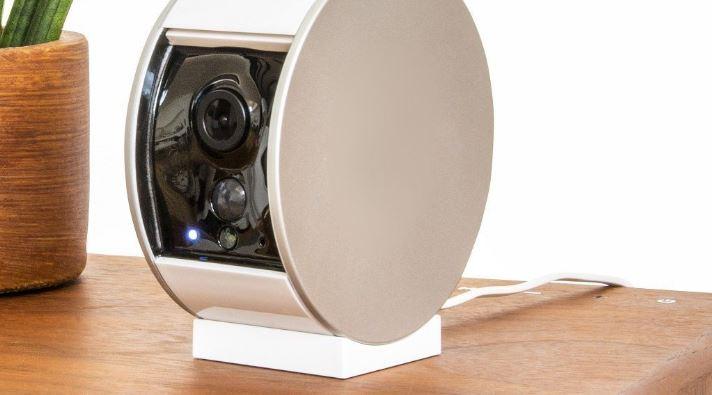 lp-camera