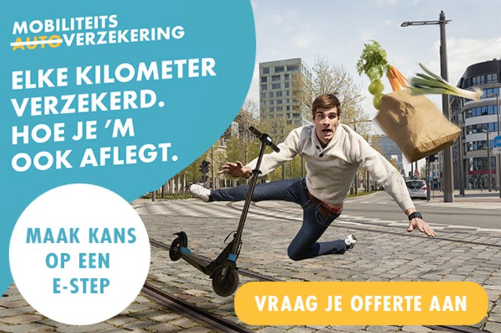 mobly step winnen