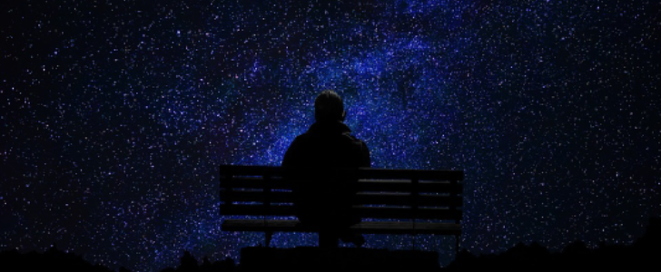 gratis spiritueel advies toekomst voorspellen