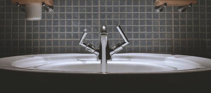 € 250 korting op je aankoop van een waterverzachter