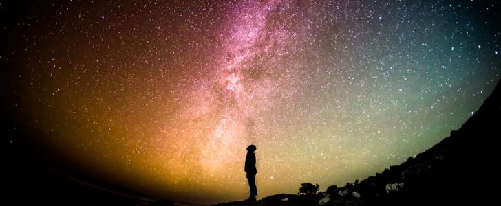 spiritueel medium toekomst voorspellen