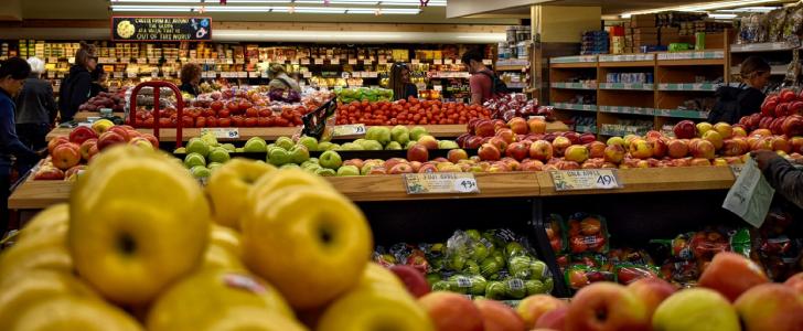 Scheerset, pinda's en crackers 100% terugbetaald bij Carrefour