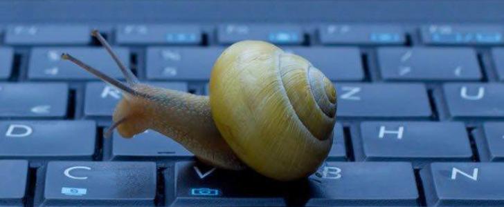 Los trage computer op met CCleaner