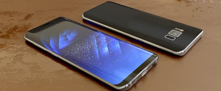 Samsung galaxy winnen
