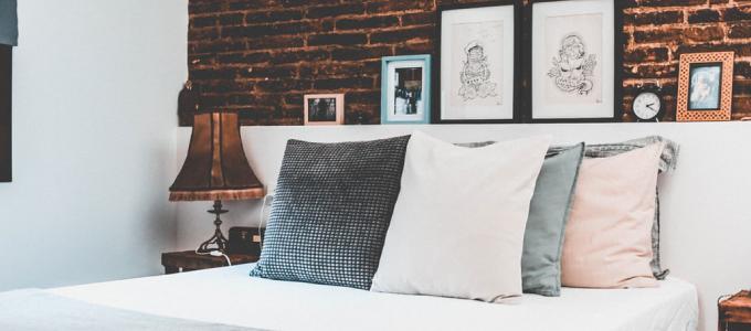 Verdien geld met het verhuren van je extra kamer via Airbnb