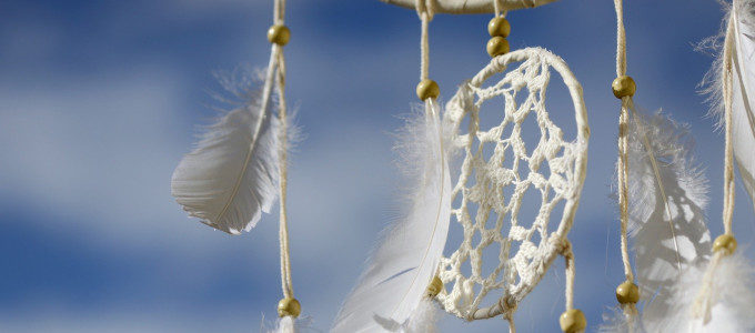Gratis spiritueel advies bij Hart van Goud