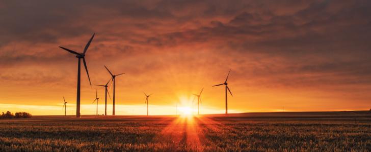 Energielab survey