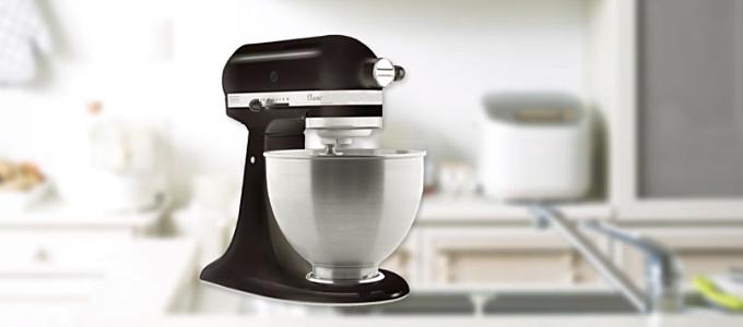 Gratis kans op multifunctionele keukenrobot