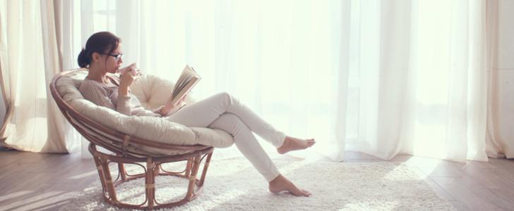 E-book Harlequin
