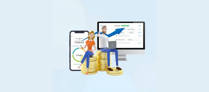 Gratis € 50 welkomstpremie bij je MeDirect belegging